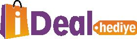 IdealHediye.com | Kişiye Özel Hediyeler