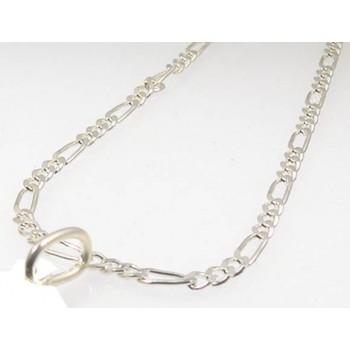 925 Ayar Gümüş 60 cm Zincir Farkı ücreti Toplam 10TL