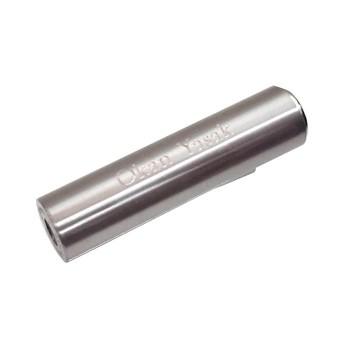 İsme Özel Metal Sigara Tabakası Mat Clipper Çakmak Kutulu