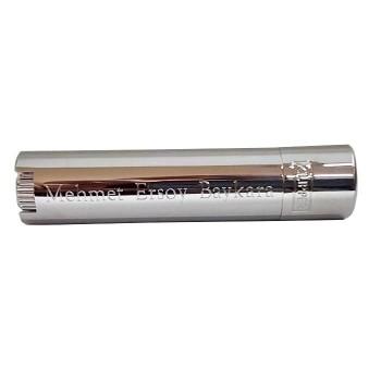 Metal Kutulu Clipper Çakmak ve Sigara Tabakası İsimli