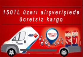 Reklam2