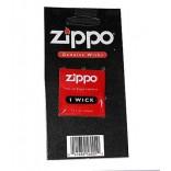 Orijinal Zippo Fitili Paket İçinde 1 Adet Wick