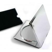 Kişiye Özel Baskılı Metal Aynalar