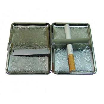 Kişiye Özel Desenli Sigara Tabakası d14