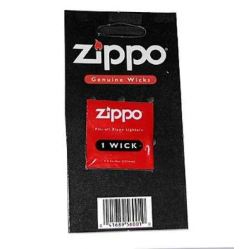 Orjinal Zippo Fitil Diğerlerinden Farklı fiyat