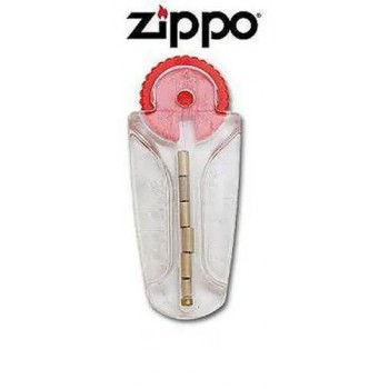 Orjinal Zippo Çakmak Taşı Farklı Fiyat